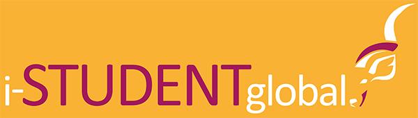 i-student-global logo